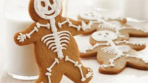 gingerbread-skeletons
