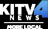 kitv4-logo