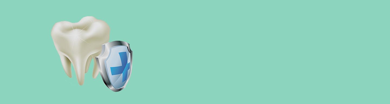 Opal Seal
